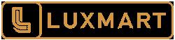 Luxmart Canada