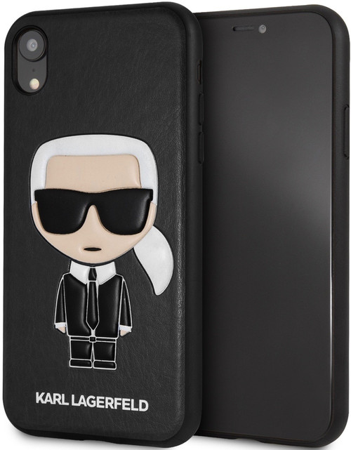 size 40 fa0b2 8c11f Designer Cases by Karl Lagerfeld