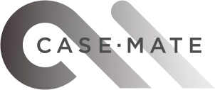 0-logo-stackedlogo-1.png