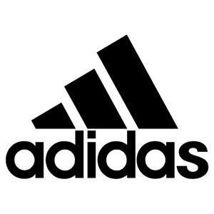 0.0-logo-adidas.jpg