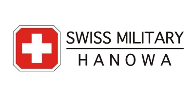0.0-swiss-military-logo-swiss-military.png