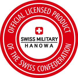 0.0-swiss-military-official-autorisiert-swiss-military-hanowa.jpg