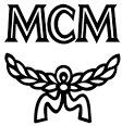0.0-wa-logo-mcm-.jpeg