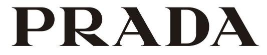 0.0-wa-logo-prada-logo-wordmark-880x660.jpeg