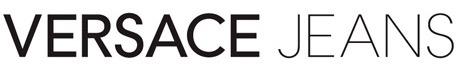 0.0aaa-wa-logo-versace-jeans-root-170118-2.jpg