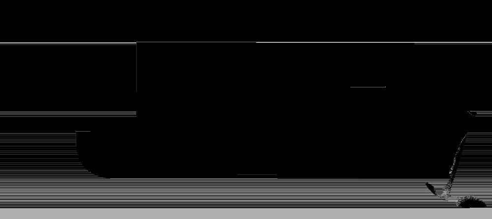0.0b-logo-jbw-.png