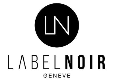 0.0w-label-noir-rolex-logo-bstjcvqv-400x400.jpeg