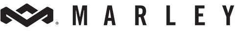 logo-marley-header-logo.png
