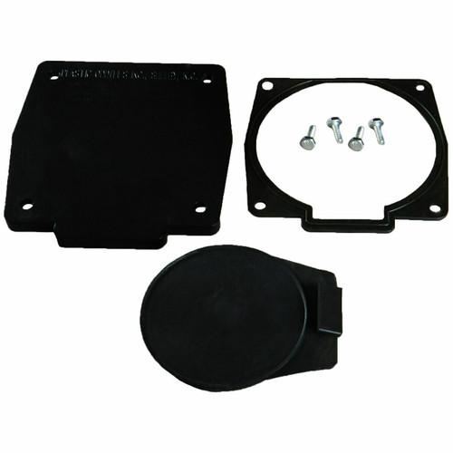 "6"" Backwater Valve Repair Kit"