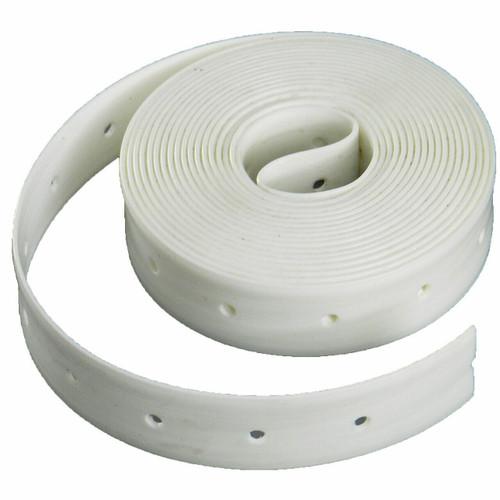 25' Plasti-Pro Hanger Strap