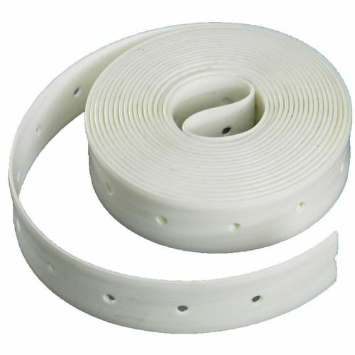 50' Plasti-Pro Hanger Strap