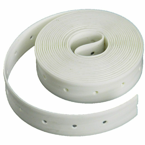100' Plasti-Pro Hanger Strap