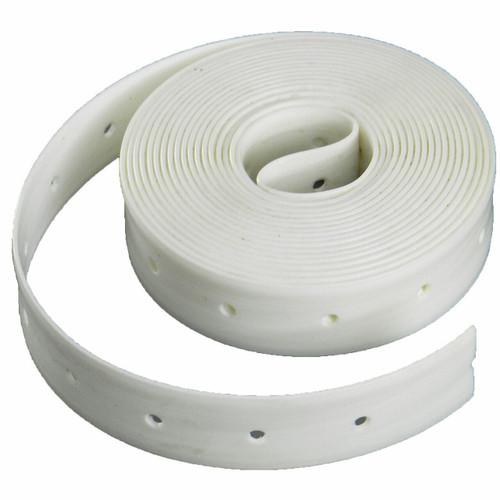 10' Plasti-Pro Hanger Strap