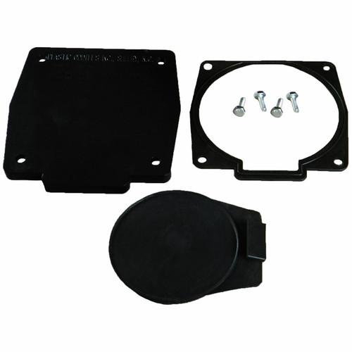 """3"""" or 4"""" Backwater Valve Repair Kit"""