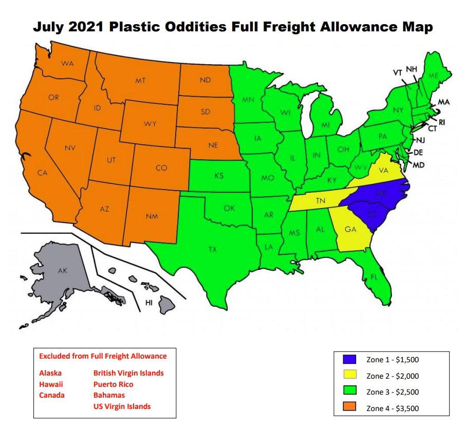 july-2021-ffa-map-po.jpg