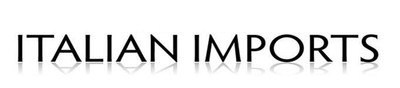 Italian Imports