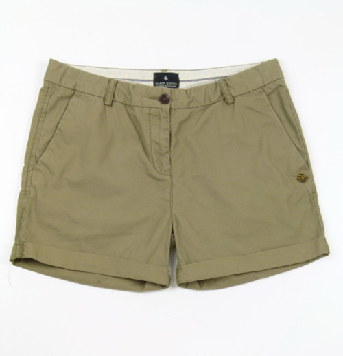 SCOTCH & SODA Ladies Shorts