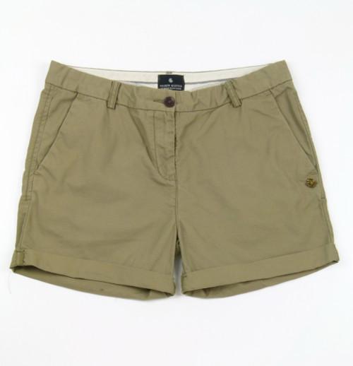 SCOTCH & SODA Ladies Shorts