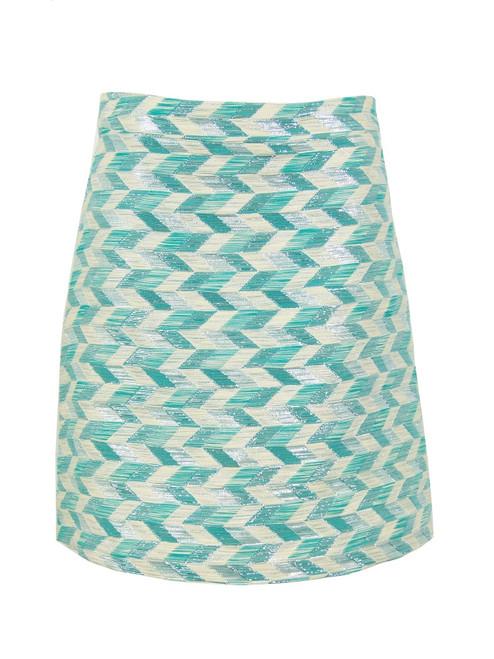 COMPAGNIA ITALIANA Skirt