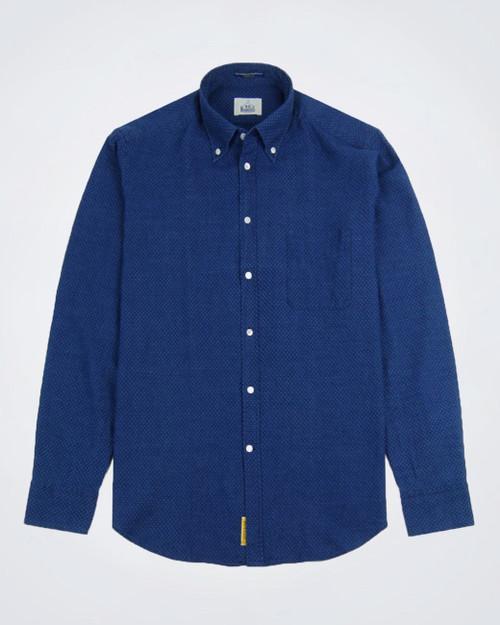 B.D. BAGGIES Casual Shirt