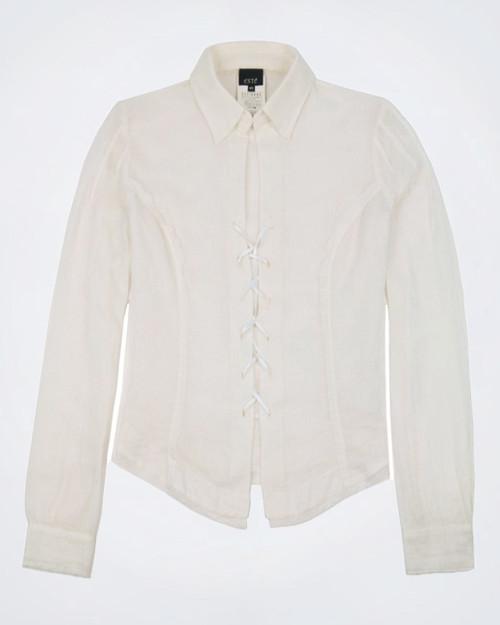 EXTE' Cotton Ladies Blouse