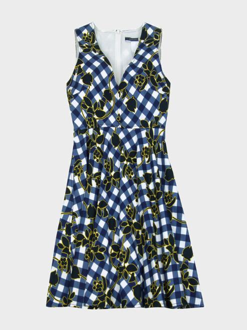 SPORTMAX CODE Summer Dress