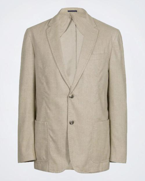 PAL ZILERI Cotton Jacket