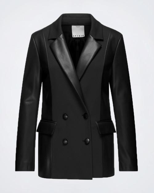 SFIZIO Ladies Tailored Jacket