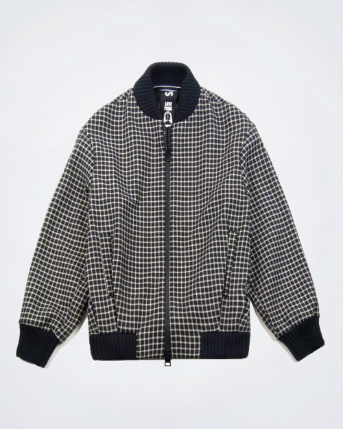 SFIZIO Ladies Bomber Jacket