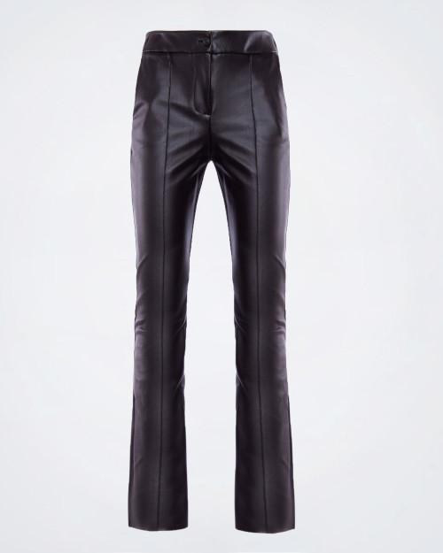 NENETTE Ecoleather Ladies Pants