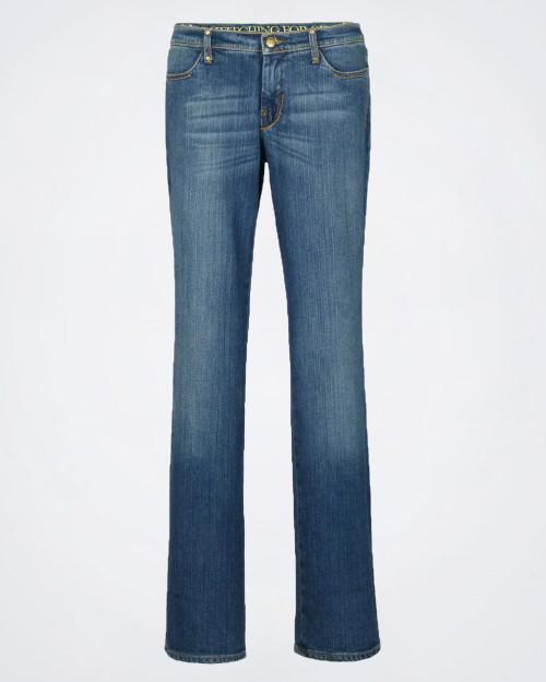 GF FERRE' Women's Jeans