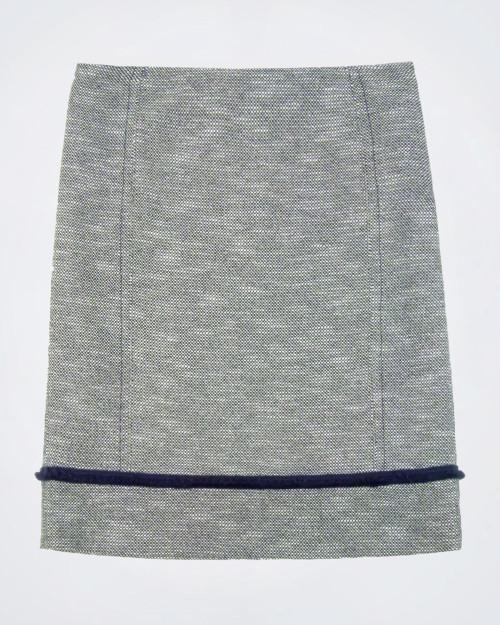 MAX MARA WEEKEND Knee Length Skirt