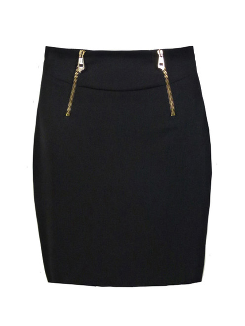 VERSACE COLLECTION Skirt