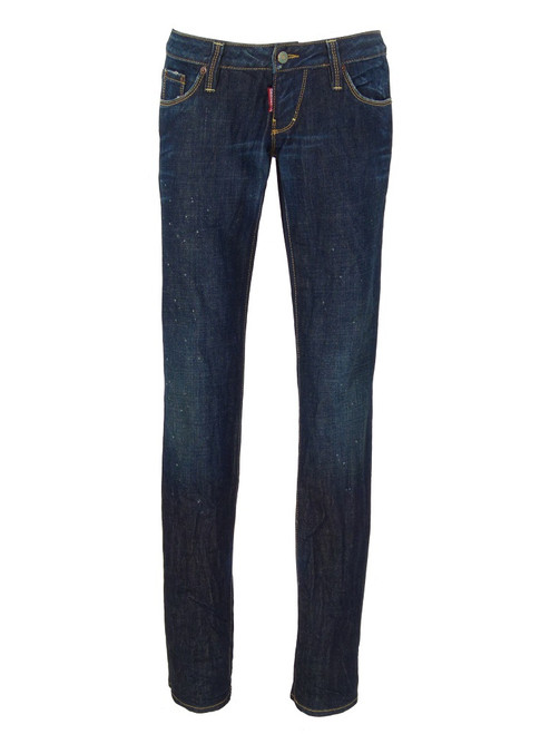 DSQUARED2 Women's Jeans