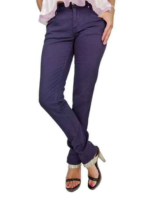 Ferre' Jeans