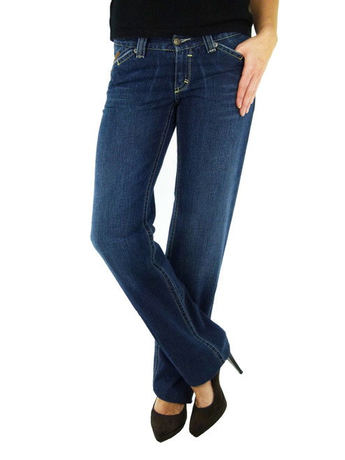 MAX MARA Sportmax Jeans