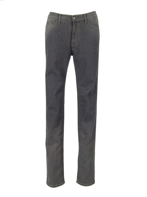 VERSACE COLLECTION Jeans