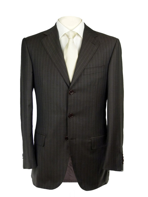 PAL ZILERI 2 Piece Suit