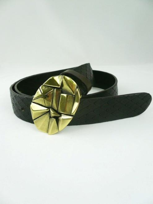 POST & CO Belt