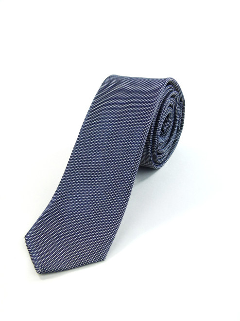 COSTUME NATIONAL Woven Tie