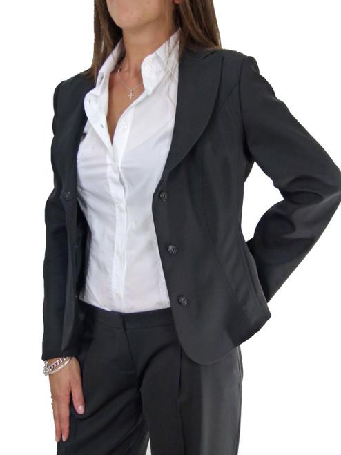 ALYSI Tailored Jacket