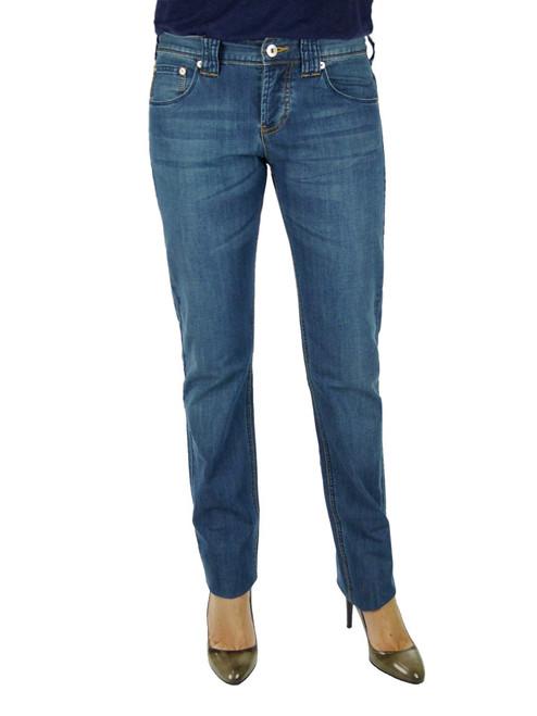 ARMANI JEANS Ladies Lightweight Jeans