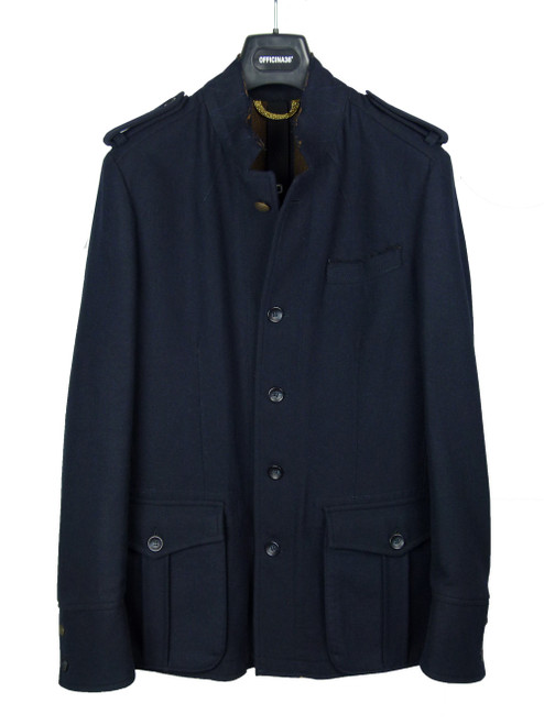 OFFICINA36 Casual Jacket
