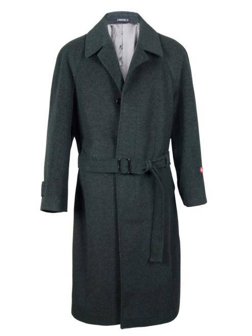 PIACENZA Wool & Cashmere Coat