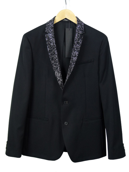 REPLAY Tailored Jacket