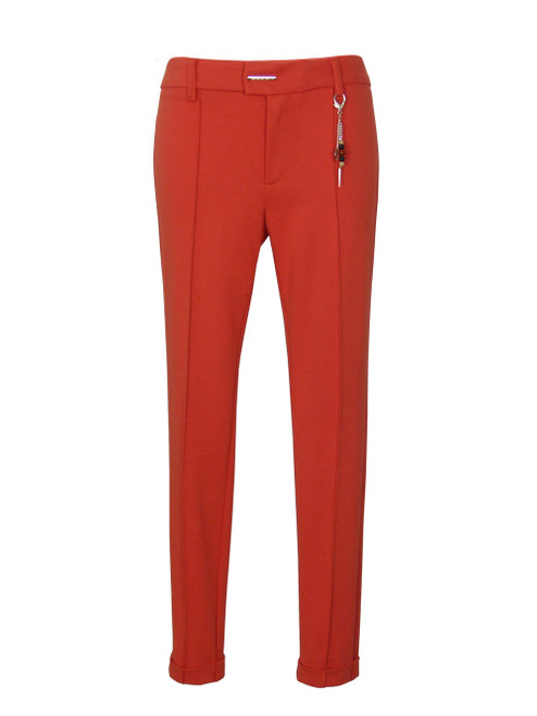 VERSACE JEANS Casual trouser