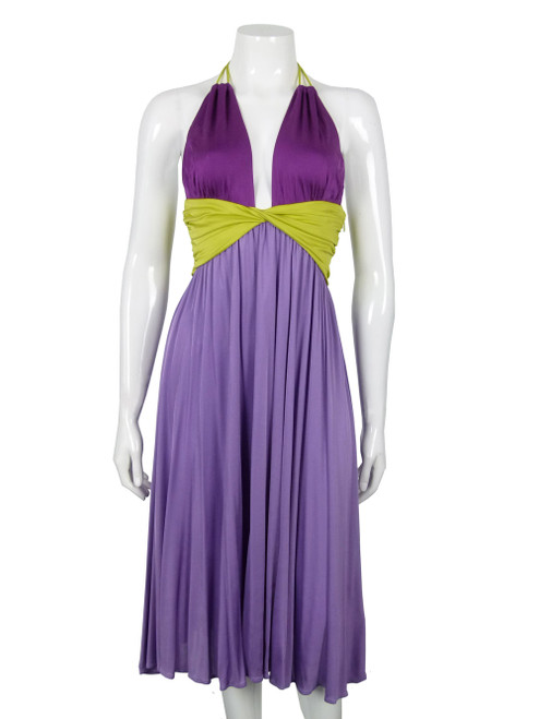 DSQUARED2 Mid Length Dress