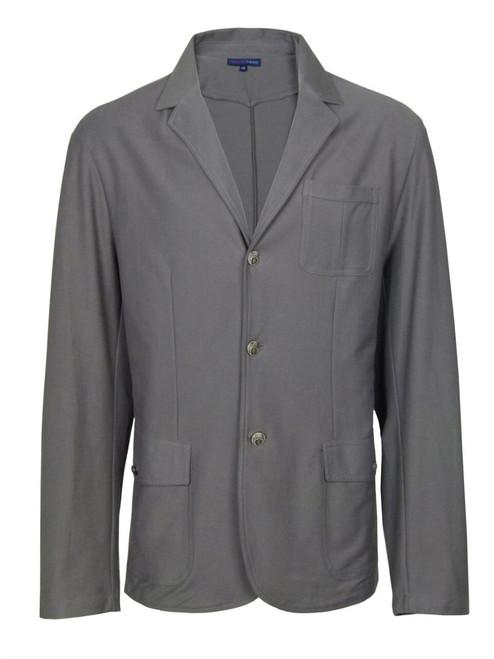 TRUSSARDI JEANS Casual Jacket