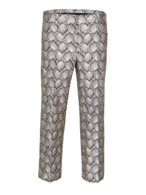 MAX MARA S Cropped Pants