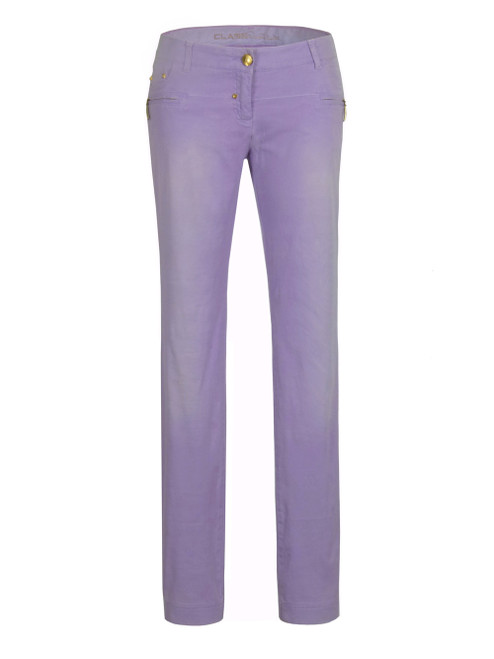 CLASS By ROBERTO CAVALLI Ladies Casual Pants